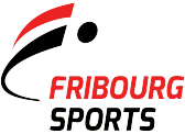 Fribourg Sports